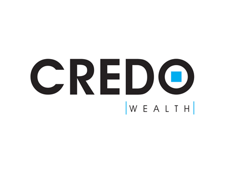 CREDO Wealth