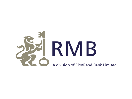 RMB Bank logo