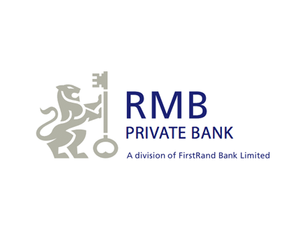 RMB Private Bank