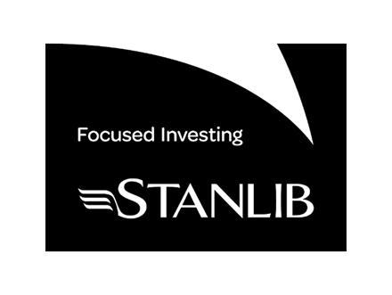 STANLIB logo